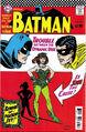 Facsimile Edition Batman Vol 1 181