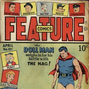 Feature Comics Vol 1 121.jpg