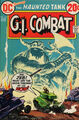 GI Combat Vol 1 161