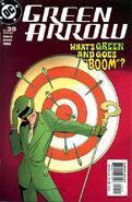 Green Arrow v.3 35