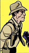 Gunther Hardwicke Batman 1966 TV Series 001