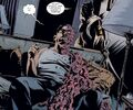 Harvey Dent Doom That Came To Gotham 0001