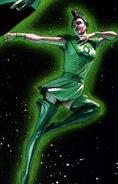 Hollika Rahn Justice 001