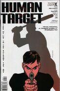 Human Target Vol 2 4