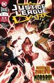 Justice League Dark Vol 2 11