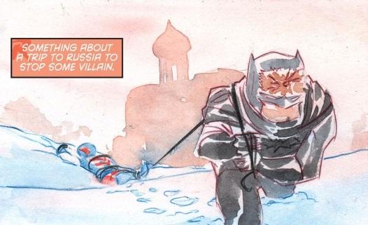 Anatoli Knyazev (Lil Gotham)