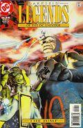 Legends of the DC Universe Vol 1 24