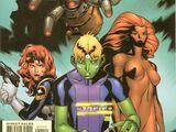 The Legion Vol 1 11
