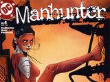Manhunter Vol 3 4