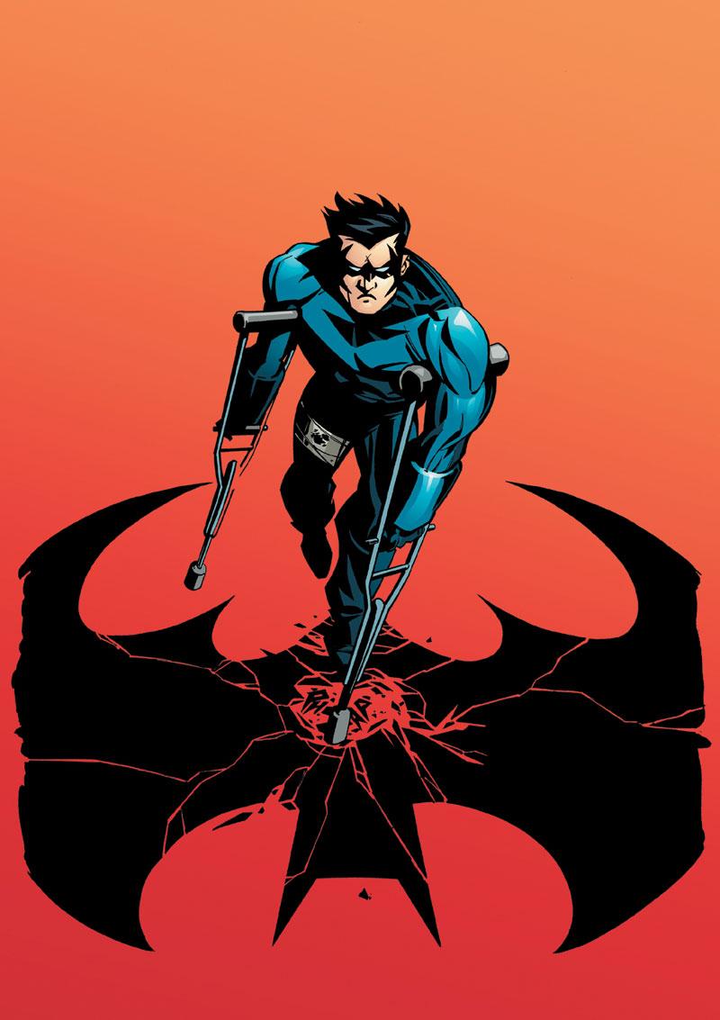 Nightwing Vol 2 107 Textless.jpg