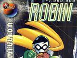 Robin Vol 2 1000000