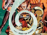 Secret Six: Money for Murder (Collected)