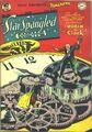 Star-Spangled Comics 74