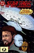 Star Trek The Next Generation Vol 2 43