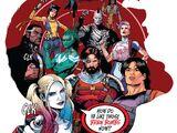 Suicide Squad Vol 6 8