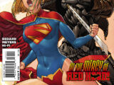 Supergirl Vol 6 35