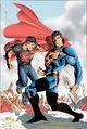 Superman 0171