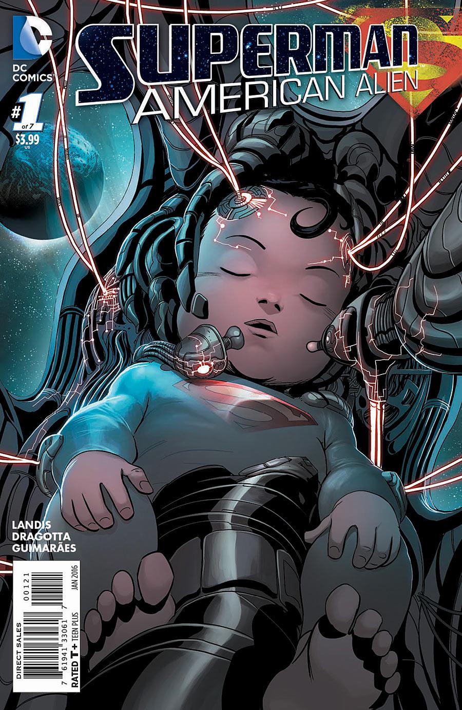 Superman American Alien Vol 1 1 Variant.jpg