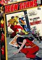 Teen Titans v.1 31