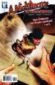 A Nightmare on Elm Street Vol 1 5
