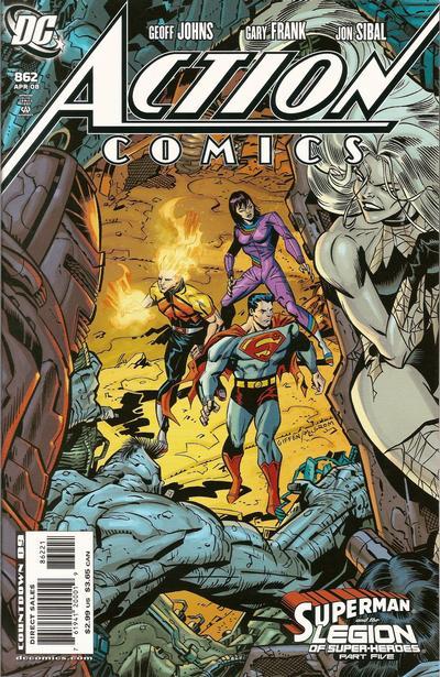 Action Comics Vol 1 862 Variant.jpg