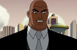 Alexander Luthor Brainiac Attacks 001.jpg