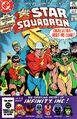 All-Star Squadron Vol 1 26