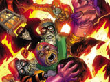 All Star Section Eight Vol 1 5