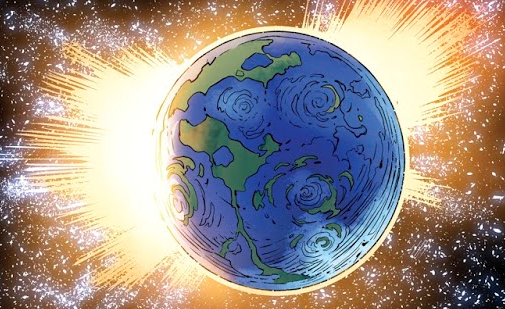 Alstair Prime Earth.png