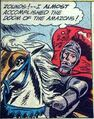 Amoeba-Man Galahad 001