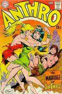 Anthro Vol 1 6