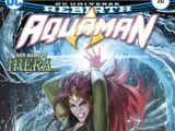 Aquaman Vol 8 26