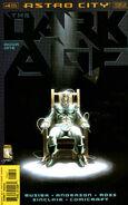 Astro City The Dark Age Vol 1 4
