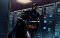 Batman 0603