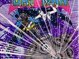 Batman Vol 1 363