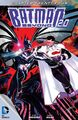 Batman Beyond 2.0 Vol 1 24 (Digital)