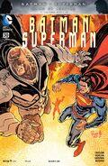 Batman Superman Vol 1 30