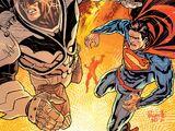 Batman/Superman Vol 1 30