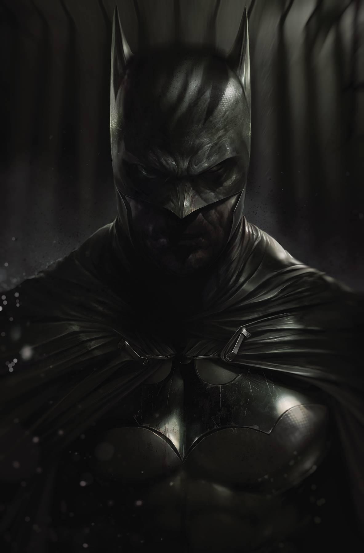 Batman Vol 3 69 Textless Variant.jpg