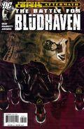 Battle for Bludhaven 2