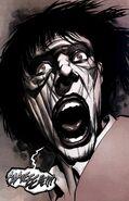 Bizarro Lois Lane 001
