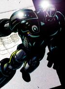 Black Adam Destiny 001