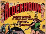 Blackhawk Vol 1 43