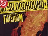 Bloodhound Vol 1 5