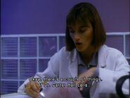 Carter Hall (Flash 1990 TV Series) 001