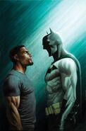 Digital The Next Batman Second Son Vol 1 10 Textless