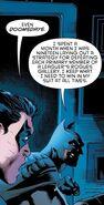 Doomsday Titans Tomorrow 0001