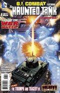 GI Combat Vol 3 7