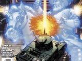 G.I. Combat Vol 3 7