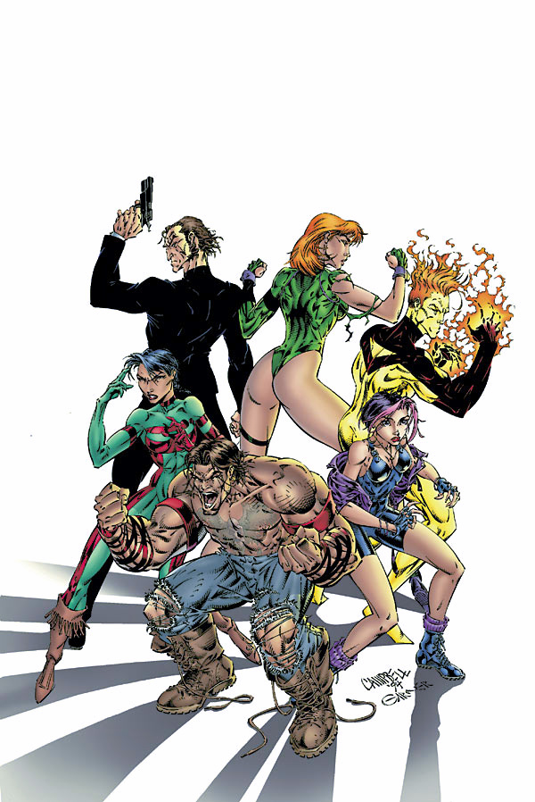 Gen 13 Vol 1 5 Textless.jpg